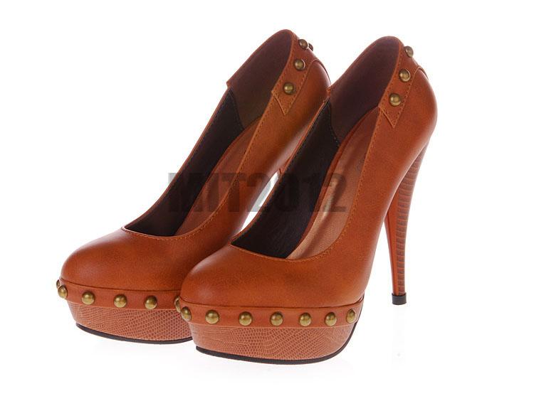 Размерный. . Женская и обувь мелким на выгодных условиях купить обувь мелким в. Или